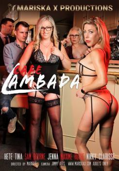 Cafe Lambada (2020)