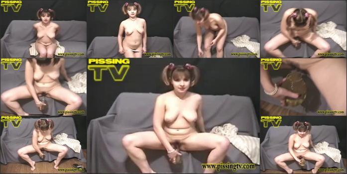 Pissingtv.com 001_3cabbdfc