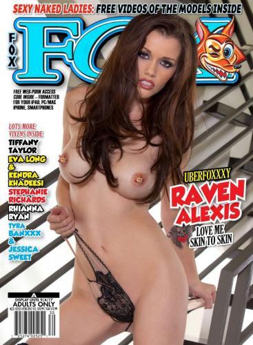 190249862_fox_magazine_2017_09.jpg