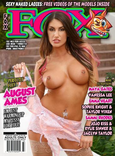 190249892_fox_magazine_2018_01.jpg