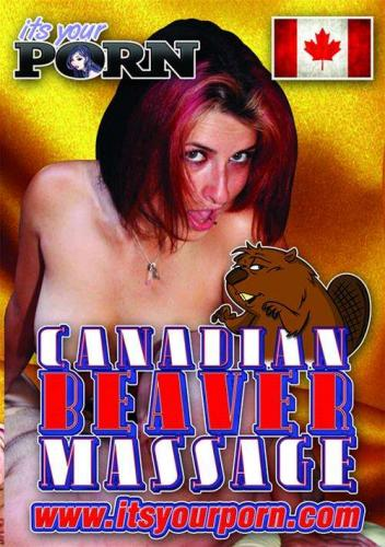 Canadian Beaver Massage (2015)