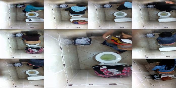 Amatori tyalet toilet