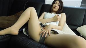 japanhdv-21-02-16-shiori-moriya.jpg
