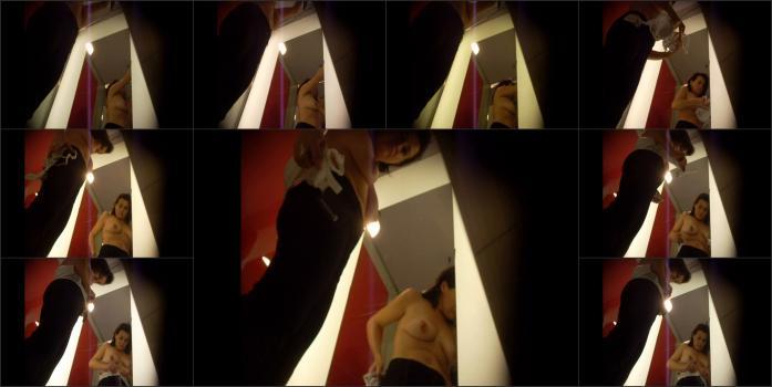 Hidden cam, spying video, locker rooms camera, shower rooms, solarium, beach cabins voyeur shower _14_