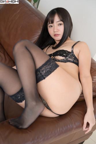 [Girlz-High] 2021-02-15 Ayana Nishinaga bfaa 056 003 [60P78.0Mb]
