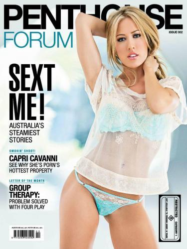 190351052_penthouse_forum_australia_-_issue_002_2014.jpg