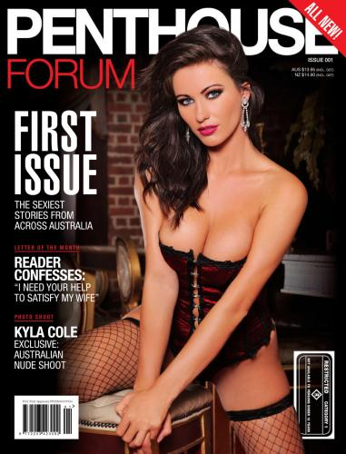 190351225_penthouse_forum_australia_-_issue_001_2014.jpg