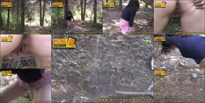 Pissingoutdoor.com 001_c375c906