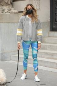 kelly-bensimon-wearing-a-pologeorgis-jacket-and-splits59-colorful-tights-in-ne.jpg