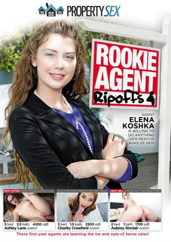 https://t51.pixhost.to/thumbs/118/190451002_rookie-agent-ripoffs-vol-4.jpg