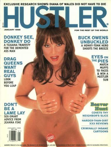 190459446_hustler_1998_01.jpg