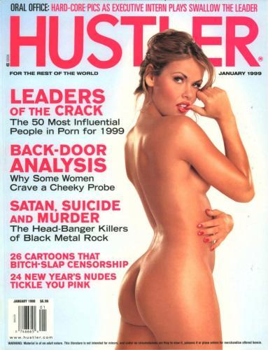 190459501_hustler_1999_01.jpg