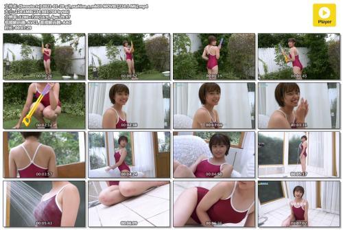 imouto-tv-2021-01-28-g2_asahina_s_mk03-movie-224-1-mb-mp4.jpg