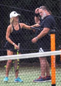britney-theriot-playing-tennis-in-sydney-08.jpg