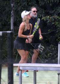 britney-theriot-playing-tennis-in-sydney-12.jpg