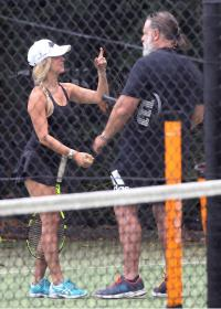 britney-theriot-playing-tennis-in-sydney-14.jpg