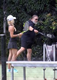 britney-theriot-playing-tennis-in-sydney-16.jpg
