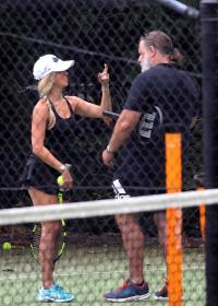 britney-theriot-playing-tennis-in-sydney-18.jpg