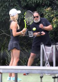 britney-theriot-playing-tennis-in-sydney-21.jpg