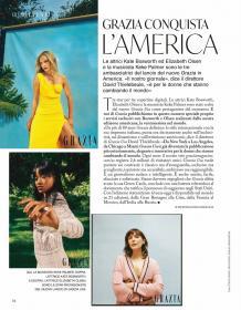elizabeth-olsen-grazia-magazine-february-2021-05.jpg