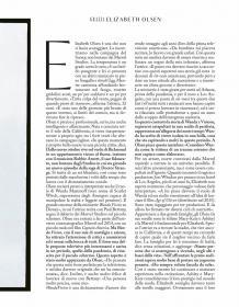 elizabeth-olsen-grazia-magazine-february-2021-08.jpg