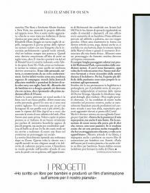 elizabeth-olsen-grazia-magazine-february-2021-11.jpg