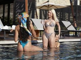 lottie-moss-with-sahara-ray-and-blithe-saxon-in-a-bikini-in-palm-springs-07.jpg