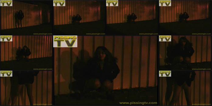 Pissingtv.com 001_ef744d03