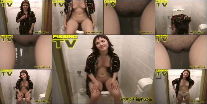 Pissingtv.com 001_f428305a