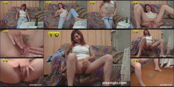 Pissingtv.com 001_fb70f714