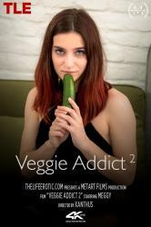 veggie-addict-2_the-life-erotic.jpg