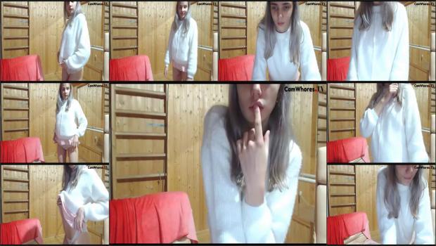 SKYPE RUSSIAN GIRLS Check-You (994)