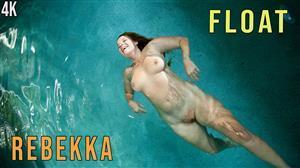 girlsoutwest-21-02-19-rebekka-float.jpg