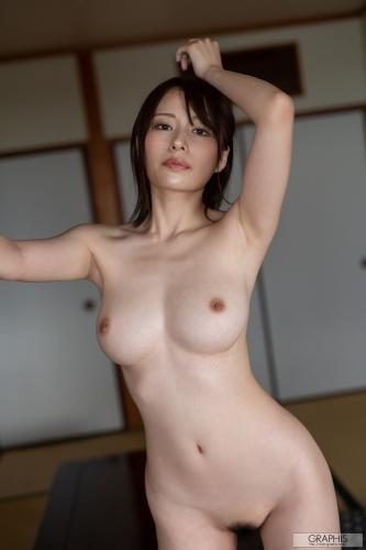 gra_mayuki-i3_154.jpg
