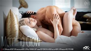 sexart-21-02-19-roxy-risingstar.jpg