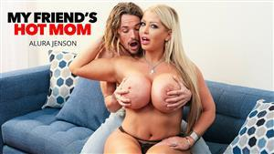 myfriendshotmom-21-02-19-alura-jenson-busty-milf-fucks-young-cock.jpg