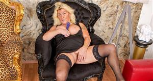grandmams-21-02-20-lola-wild-crazy-horny-and-sixty-years-old.jpg