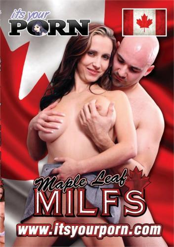 Maple Leaf MILFS