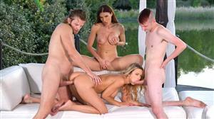 handsonhardcore-21-02-21-risque-romanian-and-russian-cougars-seduce-young-dudes.jpg