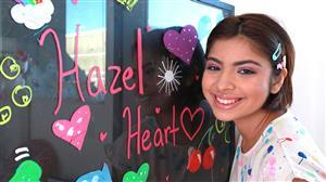 biggulpgirls-21-02-19-hazel-heart.jpg