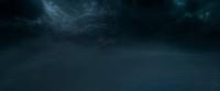 Monster Hunter 2020 mHD BluRay DD5.1 x264-c0kE screenshots