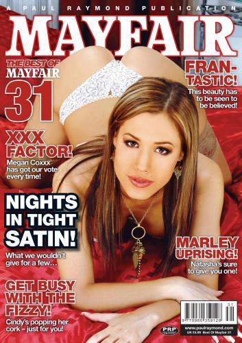 191157963_best_of_mayfair_issue_31.jpg