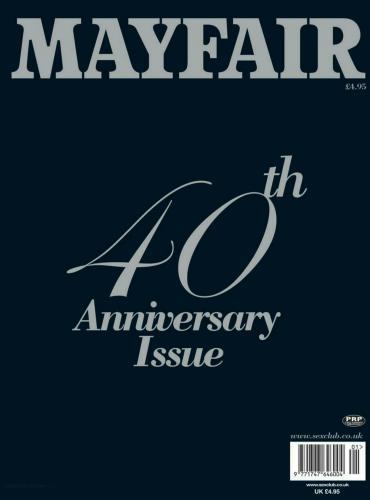 191158035_mayfair_40th_anniversary_issue.jpg