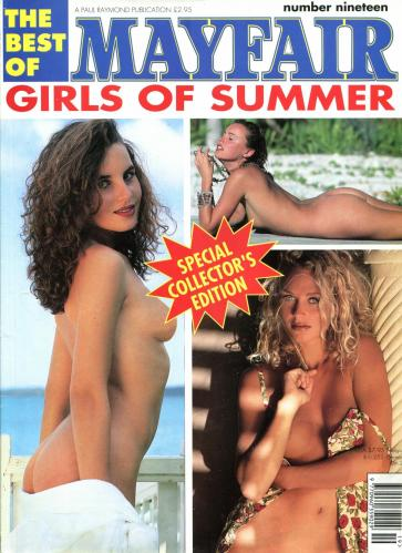 191158057_mayfair_girls_of_summer_19.jpg