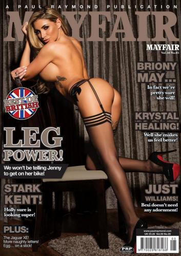 191159050_mayfair_volume_50_issue_05.jpg