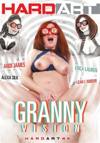 Granny Vision (2019)