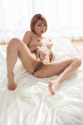 kobayashichie-aoishino-044-040.jpg