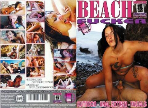 Beach Fucker 3 (2015)