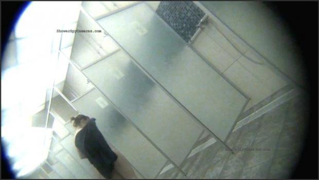 Showerspycameras.com- Spy Camera 06, part 00141