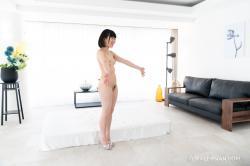 suzumiyaaika-misa-439-001.jpg